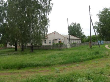http://satnurscool.ucoz.ru/izobrazhenie_084.jpg